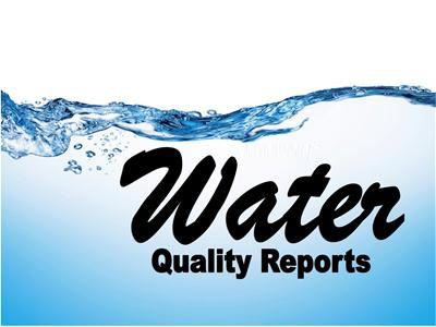water_reports